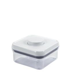 Pojemnik na żywność POP Good Grips, kwadrat, 0,8l - OXO
