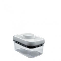 Pojemnik na żywność POP Good Grips, prostokąt, 0,5l - OXO