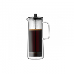 Zaparzacz do kawy French Press Coffee Time - WMF