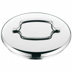 Pokrywa metalowa Mini 12 cm - WMF