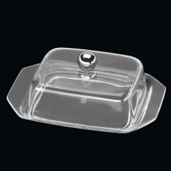 Maselniczka akrylowa - Cilio