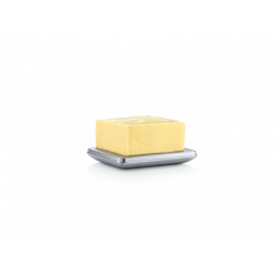 Maselniczka 250 g matowa -  Blomus