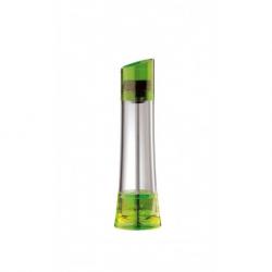 Młynek do soli Glamour zielony - BUGATTI
