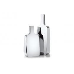 Wazon butelka H 38 cm - PHILIPPI