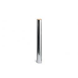 Świecznik na tealight Base, 60 cm - PHILIPPI