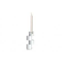 Świecznik Scala, 16 cm - PHILIPPI