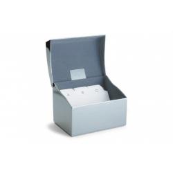 Pudełko na wizytówki - Philippi