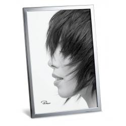 Ramka na zdjęcie Crissy, 20 x 30 cm - PHILIPPI