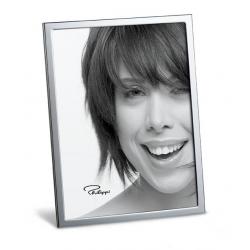 Ramka na zdjęcie Crissy, 15 x 20 cm - PHILIPPI