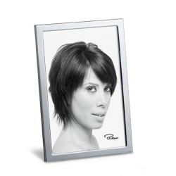 Ramka na zdjęcie Crissy, 10 x 15 cm - PHILIPPI