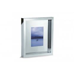 Ramka na zdjęcie Lonely, 10 x 15 cm - PHILIPPI
