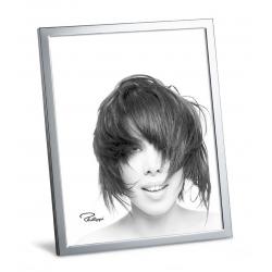 Ramka na zdjęcie Crissy, 20 x 25 cm - PHILIPPI