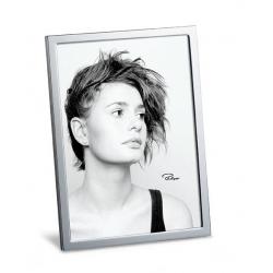 Ramka na zdjęcie Crissy, 13 x 18 cm - PHILIPPI
