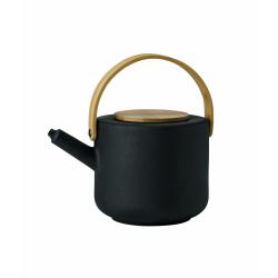 Dzbanek do herbaty 1,25l Theo - STELTON
