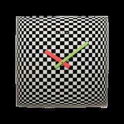 Zegar ścienny Victor, 43 cm - NEXTIME
