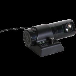Zegar projektor Projector - NEXTIME