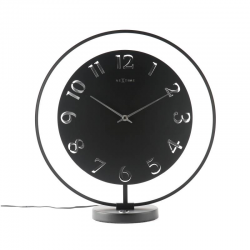 Zegar stojący Ting Table - NEXTIME