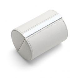 Mini pudełko na biżuterię Donatella - PHILIPPI