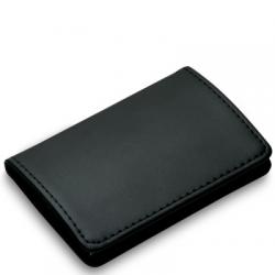 Etui na karty kredytowe GIANNI – Philippi