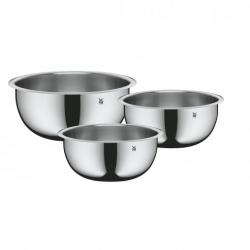 Zestaw 3 mis kuchennych Function Bowls – WMF
