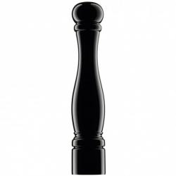 Młynek drewniany 40 cm – WMF