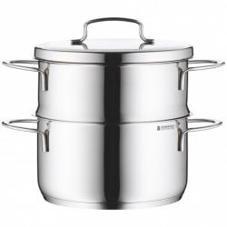 Garnek do gotowania na parze MINI 16 cm – WMF