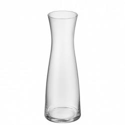 Wymienna karafka szklana Basic 1l – WMF