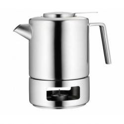 Zaparzacz do herbaty z podstawą 1,2l Kult - WMF