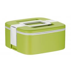 Pojemnik na lunch FoodBox, zielony - ALFI