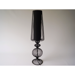 Lampa stojąca NOSTALGIA 20x76cm, AZ01604 - SCHEMA