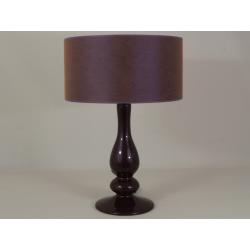 Lampa stołowa MARIZA 40x59cm, AZ01112 - ENVY