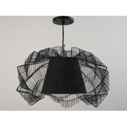 Lampa wisząca CELLANA 45x27cm, AZ01914 - SCHEMA