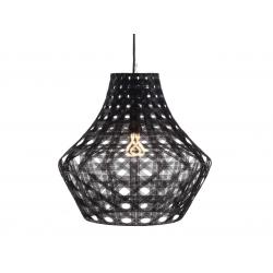 Lampa Anahita 53x54,5cm, AZ02306 - SCHEMA
