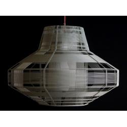 Lampa Studio 56x38,5cm, AZ02296 - SCHEMA