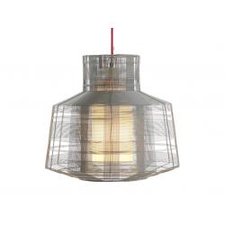 Lampa Busy 47x44cm, AZ02297 - SCHEMA