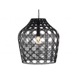 Lampa Macarena 51x51cm, AZ02304 - SCHEMA