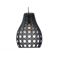 Lampa Tapas 45x60cm, AZ02305 - SCHEMA