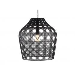 Lampa Macarena 45x45cm, AZ02308 - SCHEMA