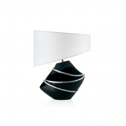 Lampa stołowa LACE 55x34x63cm, 4667 - ENVY
