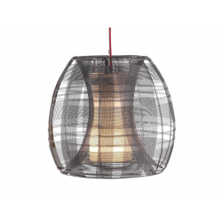Lampa Curious 39x39,5cm, AZ02295 - SCHEMA