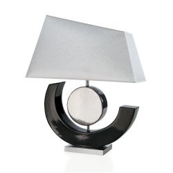 Lampa stołowa LUA SB, 4226 - ENVY
