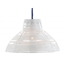 Lampa Military 37x22cm, AZ02300 - SCHEMA
