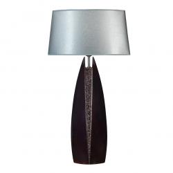 Lampa stołowa SWANY, 4565 - ENVY