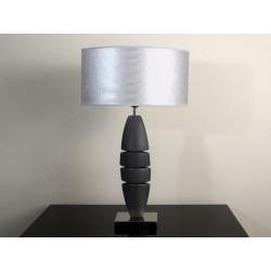 Lampa stołowa FUSO, AZ02390 - ENVY