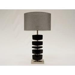 Lampa nocna LINA SB, AZ02233 - ENVY
