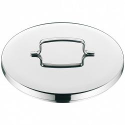 Pokrywa metalowa Mini 16 cm - WMF