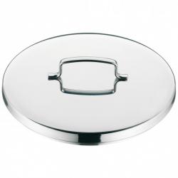 Pokrywa metalowa Mini 18 cm - WMF
