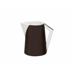 Mlecznik - CHOCOLATE