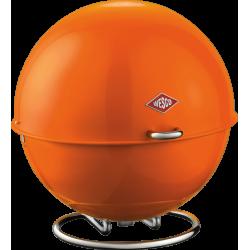 Pojemnik na pieczywo SuperBall, pomarańczowy - WESCO