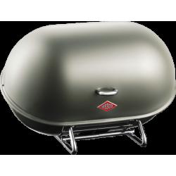 Pojemnik na pieczywo Single Breadboy, stalowy - WESCO